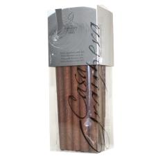 NEULA CHOCOLATE CON LECHE (estuche Lux)