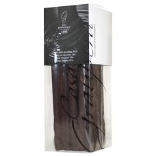 NEULA CHOCOLATE NEGRO 55% (estuche)