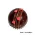 Bomba de Chocolate BOMBAXN