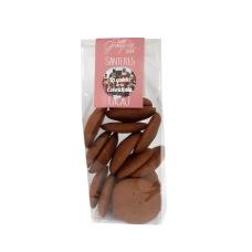 Santeras - cacao