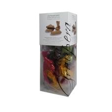 Assortit de neules farcides tradicionals Capsa Luxe
