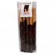 Neula amb xocolata negra 70%