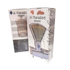 ULTRAMARINS