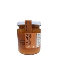 Melmelada de Préssec de Vinya - Calada