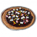 Xoco Pizza XOCOPIZZA