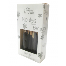 NEULA CHOCOLATE 70%c (estuche)