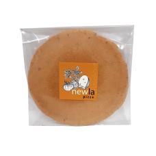 Barquillo salado de pizza en  bolsa