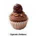 Cupcakes PASTISCUPCAKES