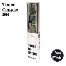 Turrón 2016 - Mataró