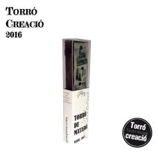 Torró 2016 - Mataró petit