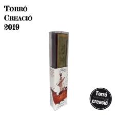 Torró 2019 - La Coca de Mataró