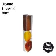 Torró Creació 2012- Vellut