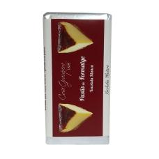 Xocolata Pastis de Formatge