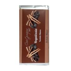 Xocolata blanca amb Regalesia
