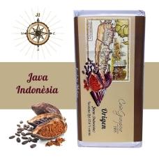 Xocolata Origen Java
